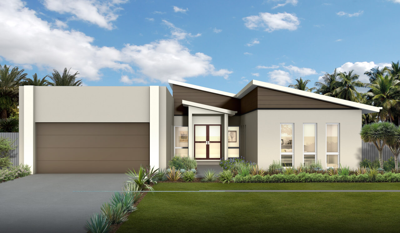 New home designs